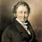 Carl von Dresen