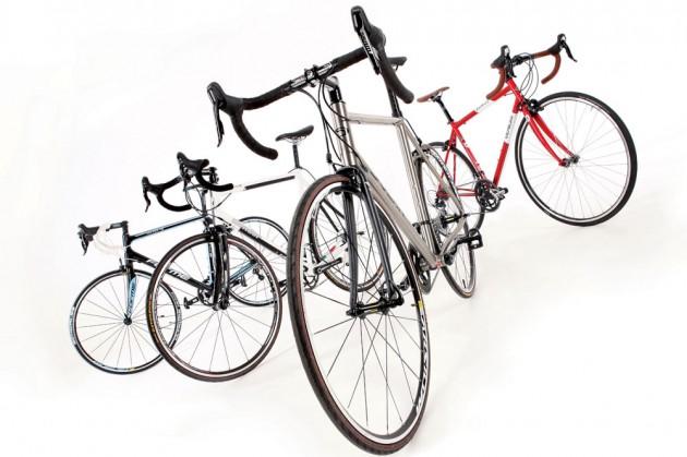 Cum sa alegi bicicleta pentru adult