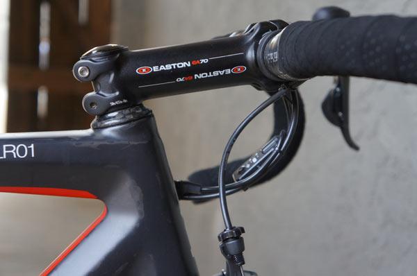 Ghidon pentru bicicletă