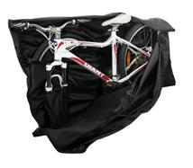 Husa pentru biciclete din interior