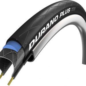Protecția împotriva penelor Schwalbe Durano Plus