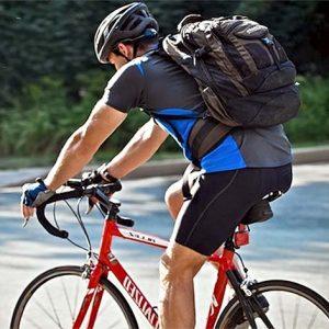 Sfaturi actuale pentru bicicliștii începători