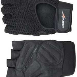 Mănușile de ciclism Avenir Classic Cool
