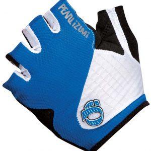 Mănușile de ciclism Pearl Izumi Select Gel