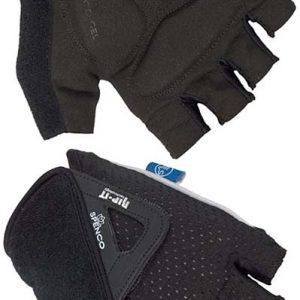 Mănuși pentru deplasarea pe bicicletă Ironman Rip-It