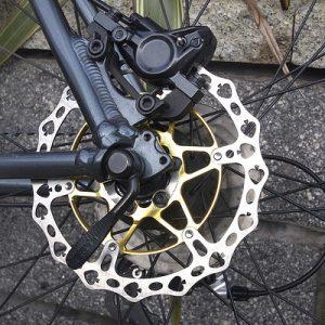 frina-hidraulica-bicicleta