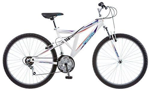 bike 20 inch
