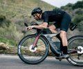 Antrenamente pentru cicliști