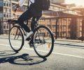 Motive de a merge cu bicicleta la serviciu